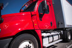 Bright Red Professional Day Cab Modern Big Rig Semi Truck With ... Platform Sunkveimi Man Tgl 8180 Day Cab Euro 4 Doppel 2015 Intertional 8600 Sba Truck For Sale 240639 Miles 2019 New Western Star 4700sf Tractor At Premier Group Used 2012 Intertional Pro Star Eagle Tandem Axle Daycab For Sale 2014 Freightliner Scadia 8877 Rh 2018 3d Model Hum3d Used Freightliner Cascadia Trucks For Coopersburg Liberty Kenworth 2003 8100 Auction Or Lease First Gear Mack Anthem 2016 4700sb Serving