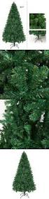 Artificial Fraser Fir Christmas Trees Uk by The 25 Best Artificial Xmas Trees Ideas On Pinterest Christmas