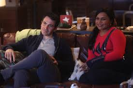 Halloween 4 Online Castellano by The Mindy Project U0027s Chris Messina On The Future Of Mindy And Danny