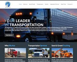 JM Materials Inc.   WABW Media Group 2001 Freightliner Argosy Car Carrier Truck Vinsn Jm Equipment Company Crushed Stone Heavy Demolition Truckers Resist Rules On Sleep Despite Risks Of Drowsy Driving Welcome Hk Truck Center Trucking Ely Nv Call Us Lang Po For Other Info Lipat Bahay Service Pemberton Transport About Henrikson Trial Expected To Deliver Tale Murder Dirty Business Set Cargo Truck Illustrations Isolated White Background Tue 327 I80 Rest Area Milford Ne Ripoff Report John Christner Complaint Review Internet Tour 2016 Volvo Vnl 670 In Glittery Gray Youtube