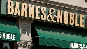 Barnes & Noble closes the book on Fifth Ave store