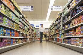 Thai Binh Supermarket Is A Littleknown Wichita Gem The Wichita Eagle
