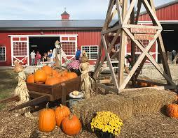 Best Pumpkin Patch Des Moines by Blog Libbie Bond