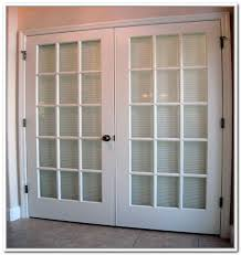 French Patio Doors With Internal Blinds by Blinds Exterior Doors With Blinds Exterior Door Blinds Exterior