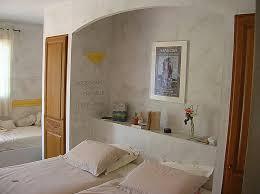 chambres d h es venise chambre inspirational chambre d hotes venise hd wallpaper