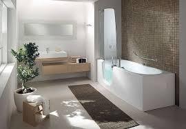 Bathtub Refinishing Kit Menards by Clocks Menards Shower Walls Shower Wall Panels Home Depot Shower