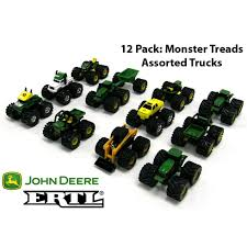 12 Pack: John Deere Monster Treads Trucks By ERTL - Tanga Where The Rubber Meets Road An Indepth Look At Truck Tire Treading Dirt Machine Trampa Holypro 16 Ply Vertigo Trucks Superstar Learn About Advantedge Side Bars From Aries Mattracks Rubber Track Cversions Powertrack Jeep 4x4 And Truck Tracks Manufacturer Home N Go Custom Right Systems Int Hankook Tire Media Center Press Room Europe Cis New Treads Review Ipike Rw 11 Medium Duty Work Info Continuous Track Wikipedia Blown Tires Are A Serious Highway Hazard Roadtrek Blog