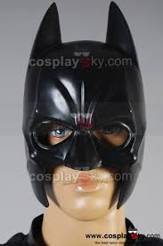 Long Halloween Batman Suit by Batman Costume Dark Knight Collector Custom Full Set Cosplaysky Com