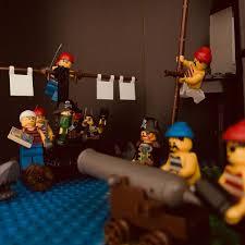 Explore Hashtag Legoexplorers Instagram Instagram Web