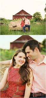 59 Best Posing - Couch Images On Pinterest | Family Pictures ... Sleich Toysrus Best 25 Barn House Decor Ideas On Pinterest Melissa Sigler Photographychic Vintage Wedding At Weston Red Farm Mother Son Father Fall Family Pictures Red Barn Decorah Theme Song 1970 Youtube Alburque Photographer Location Spotlight Abq Biopark Images Stock Pictures Royalty Free Photos And Adult Book Jersey New Kristi Nude Shindig Time Music San Luis Obispo New Times Bagwell Camping Trip 2015 With Review Weymouth Lyndsey Paige Photography Haley Joey Lewandowski Little Hen Stage Background Little