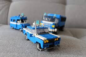 LEGO Car Models, Police (Militia) When Solidarnosc Fight With Communism Lego Police Car Cartoon About New Monster Truck City Brickset Set Guide And Database Police Mobile Command Center Review 60139 Youtube Custom Lego Fire Trucks Swat Bomb Squad Freightliner Etsy Station 536 Pcs Building Blocks Toys 911 Enforcer By Orion Pax Vehicles Lego Gallery Suv Precinct Jason Skaare Flickr Amazoncom Unit 7288 Games Ideas Product Ideas Audi A4 Traffic Cars Classic Town 6450 Review