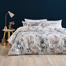A Duvet Cover Hack Were Stealing From Hotel Bedding