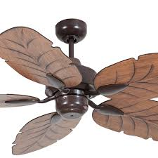 Shaking Ceiling Fan Dangerous by Guide To Fansthe Lighting Centre