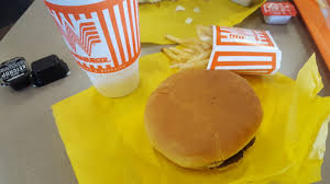 Whataburger - Wikipedia 10 Underrated Restaurant Burgers To Try In Los Angeles Platter Food Lunch Sandwich Gloucester Amazoncom Stuffed Burger Press With 20 Free Patty Papers Past Present Projects Heartland Mechanical Contractors Cambridge Mindful Healthy Living Made Easy Chelsea The Worley Gig Gourmet Hot Dogs Fries Beer Burgerfi 52271jpg Ceos Of Wing Zone Focus Brands Captain Ds Backyard