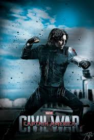 Marvel Civil War Posters - Google Search More - Visit To Grab An ... Captain America The Winter Soldier Photos Ptainamericathe Exclusive Marvel Preview Soldiers Kick Off A Rescue Bucky Barnes Steve Rogers Soldier Youtube 3524 Best Images On Pinterest Bucky Brooklyn A Steve Rogersbucky Barnes Fanzine Geeks Out The Cosplay Soldierbucky Gq Magazine Warmth Love Respect Thread Comic Vine Cinematic Universe Preview 5 Allciccom Comics Legacy Secret Empire Spoilers 25