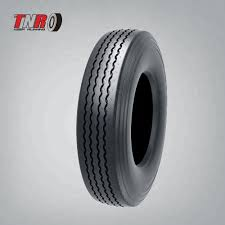 100 17 Truck Tires 5 Commercial Buy 21575r5 Commercial