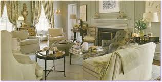 French Country Living Room Pinterest Shorthairstyle2013