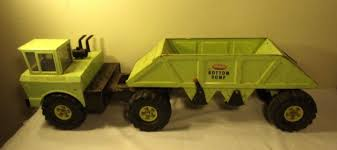 Ebay Vintage Mighty Tonka Bottom Dump Euclid/Lime Green Truck ... The Ultimate Peterbilt 389 Truck Photo Collection Lime Green Daf Reefer On Motorway Editorial Image Of Tonka Turbine Hydraulic Dump Truck Lime Green Ex Uncleaned Cond 100 Clean 1971 F100 Proves That White Isnt Always Boring Fordtruckscom 2017 Ram 1500 Sublime Sport Limited Edition Launched Kelley Blue Book People Like Right Shitty_car_mods Kim Kardashian Surprised With Neon Gwagen After Miami Trip Showcase Page House Of Kolor 1957 Ford Tags Legend Ford F100 Stepside Styleside Spotted A 2015 Dodge 3500 Cummins In I Think It A True Badass Duo Nissan Gtr And Avery