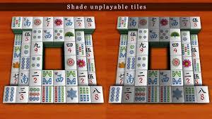 mahjong solitaire saga free android apps on google play