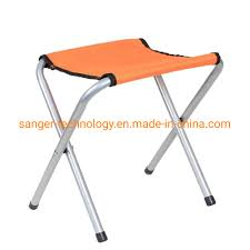 [Hot Item] Camping Stools Portable Folding Stool Camping Chair Fishing  Stool For Outdoor Sport Travel Camp Fishing Picnic Empty Plastic Chairs In Stadium Stock Image Of Inoutdoor Antiuv Folding Stadium Seatstadium Chair Woodsman Ii Chair Coleman Outdoor Caravan Sport Infinity Zero Gravity Lounge Active Red Garden Grey Amazoncom Yxhw Folding Portable Beach Details About 2 Lweight Travel Patio Yard Antiuv Outdoor Bucket Seatingstadium Textaline Fabric Camping Beige Brown Interior Theme To Bench Sports Blue Rows Chairs At An Concert Audience Seats