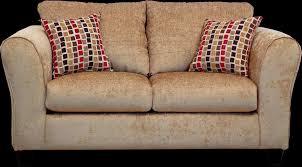 Images Furniture Design Sofa Png Free Download Green Image Hq Freeimg