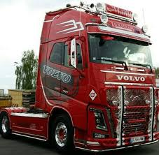 VOLVO ///////////// | Trucks | Pinterest | Volvo And Volvo Trucks
