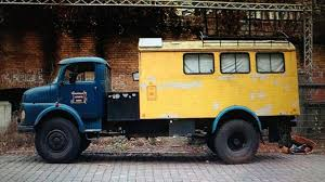 100 House Trucks Pin By Brian Mcclure On House Trucks Pinterest