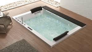 whirlpool badewanne kaufen rund eckig freistehen