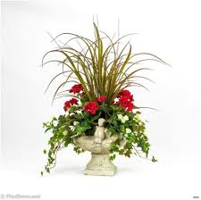 Silk Flowers H Vases Vase Artificial Flowers I 0d Inspiration