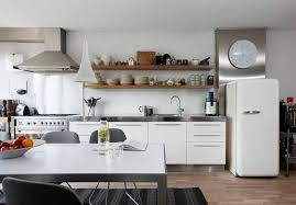 moderne küchen im landhausstil