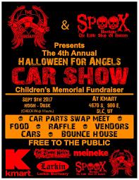 Spirit Halloween Mobile Al by 100 Halloween City Salt Lake Halloween Mini Sessions U2013
