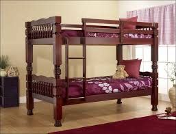 kids bed with slide kids bunk bed with slide double decker bed
