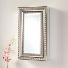 Home Depot Recessed Medicine Cabinets by Decoration Ultra Motif Pegasus Medicine Cabinet With Elegant