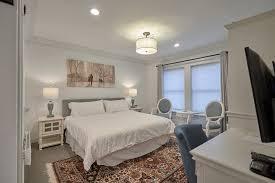 100 Urban Retreat Furniture Houston Towers Inn