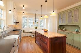 Kitchen RemodelNew Remodel App Eccleshallfc Galley Remodels With Large Island