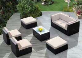 Martha Stewart Patio Furniture Covers by Covers For Outdoor Patio Furniture