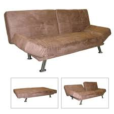 Kebo Futon Sofa Bed Instructions by Delaney Futon Sofa Bed Assembly Instructions Iammyownwife Com