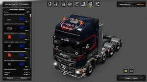 BIGT BRITAX LED BEACONS PACK [1.27.x] | ETS2 Mods | Euro Truck ... Mclaren 675lt Is 220 Pounds Lighter Than 650s Motor Trend A Tesla Model S Caught On Fire The Highway After Hitting A Lakoadsters Build Thread 65 Swb Step Classic Parts Talk Technical Porter Vs Smitys Mufflers The Hamb 58372 Ford F350 High Lift From Ihaveabruiser Showroom Custom Ignite Your Ride Performance With Best Glass Pack Muffler What 33 More Hp Mufflers That Dont Flow Any Hot Rod Chevy Truck Big Window W Air Bagged Rear Suspension Matte Blue Gmc C10 Suburban And Blazersjimmys 6066 6772 7387 Atlis Vehicles Startengine Retro Flashback Feature Glasspacks Thrushes Oh My Clear Coat Bandit Strikes Again 1949 Chevrolet Pickup