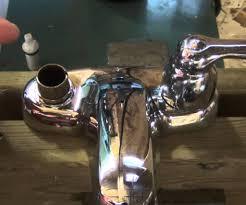 Home Depot Moen Lavatory Faucet by Shower Moen Bathroom Faucet Awesome Shower Fixtures Moen Moen