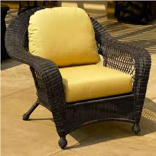 All-Weather Wicker Chair   Resin Wicker Furniture Inspiration Resin Wicker Lounge Chairs Strykekarateclub Heavy Duty Patio Ideas Inside Seating Jens Risom Chair Belham Living Luciana Villa Allweather Set Of Elegant 30 Design Outdoor Teapartyemporiumcom Classic Summer Classics Contract Orbital Zero Gravity Folding Rocking With Pillow Costway 2 Sling Chaise Lounges Recliner Siena Pool Crosley Fniture Beaufort Amazoncom Htth Easy To Assemble Dark Brown W Cushions
