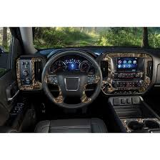 Camo Truck Interior Accessories ~ Instainteriors.us What Is Your Style Of Camo Camo Pinterest Truck My Muddy Girl Jeep My Jeep Girl Wwwonshinecamocom Vinyl Cars Nothing Like Browning Pink Vehicle Accsories To Outfit The Truck Northwest Seat Covers Interior Instainteriorsus Awesome Great Toyota Prius C 22018 Dash Board Cover Mat Trucks Are Awesome Trucks And Amazoncom Durafit Dg10092012 Dodge Ram 1500 Mossy Oak Best Resource Altree Car Accsories Google Search Country Bone Ford Expedition Crafts Ford