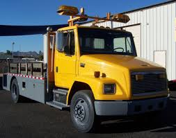 Freightliner Flatbed Trucks In Arizona For Sale ▷ Used Trucks On ... 1956 Chevy Truck 555657 Chevy And Gmc Pickups Pinterest Stop N Shop Military Surplus 300 W Apache Trail 124 1007cct_13_zgoodguys_spring_tionals1958_gmcjpg Pickup Style 2006 Ford F450 Fontaine Dump Truck Welcome To Hd Trucks Carrying Budweiser Clyddales Editorial Image 132485 Vp4968942_1_largejpg 2013 Mitsubishi Fuso Fe180 Box Cargo Van Trucks Used Car Dealership Junction Az Arnold Auto Center Garbage Youtube Hd Equip Llc Home Facebook Only Cars Dealer Mesa Phoenix