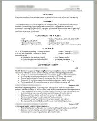 Free Resume Downloads Resume Builder Create Resume Online ... How To Do A Resume Online Unique Create Line Free Downloads Builder A Standout Maintenance Technician 56 Where Can I Build Devopedselfcom 15 Best Cool Wallpaper Hd Download Senchouinfo Modern Template Make Innazo Us Easy Resignation Letter Format Banao Maker In 10 Creators Cv