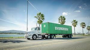 100 Big Blue Trucking Trump Action Blocking California Emissions Authority Will