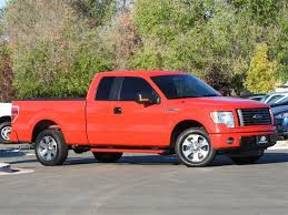 2011 Ford F-150 XLT 1FTEX1CM4BFA44203 | Maverick Car Company Boise, ID New Ram 1500 Boise For Sale Or Lease Dennis Dillon Fiat And Preowned Car Dealer Service In Id Titan Truck Equipment 2017 Toyota Tundra Sr5 5tfdy5f13hx635661 Maverick Company Win This Larry H Miller Chrysler Jeep Dodge Home Extendobed Backroadz Tent Napier Outdoors Accsories Caldwell 208 4548391 Sc Motsports Gmc Serving Idaho Nampa 2010 Grade 5tfum5f1xax005489