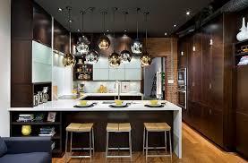 kitchen design lighting completure co