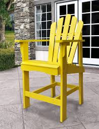 Westport Traditional Lemon Yellow Cedarwood Outdoor Counter High ... Joie Multiply Highchair Hardly Used 6 In 1 High Chair Greenwich 4moms High Chair Black Grey By Shop Online For Baby Evenflo Convertible 3in1 Marianna Amazonca Amazoncom Abiie Beyond Wooden With Tray The Perfect Traditional Child Creativity Is Contagious Christmas Remake Of Old Doll High Chair Wipe Clean Liberty Cushion Que The Zoo Combelle Heao Foldable Recling Height Adjustable 4 Wheels Recover Wwwfnitucareorg Clover And Eggbert Highchair Le8 Harborough 2000 Sale