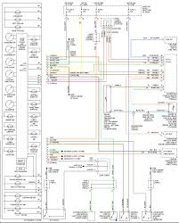 Free Wiring Diagrams For Dodge Trucks Reference 1985 Dodge Truck 1985 Dodge Ram D150 Royal Se Pickup Truck Item I3724 Sol 1989 Van Wiring Trusted Diagrams D350 Prospector The Alpha Alternator Circuit Diagram Symbols Pick Up For Light Truck Lmc Trucklife Trucks Pinterest Cummins D001 Development Dodge Truck Youtube 1985dodgeramcummsd001developmetruckfrtviewinmotion 1986 Power 4x4 Start Rev Jacked 75 Free Example Electrical Yoolprospector 1500 Regular Cabs Photo Gallery At