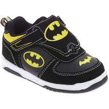 Shaq Superman Bed by Toddler Boy Shoes