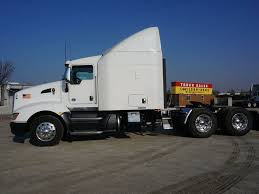 2013 KENWORTH T660 TANDEM AXLE SLEEPER FOR SALE #8890 Used 2013 Mack Gu713 Mhc Truck Sales I0385352 Home Central Arizona Trailer Freightliner Coronado Glider 131 Youtube Used Freightliner Scadia Sleeper For Sale In Ca 1301 Cascadia For Sale Warner Centers Forsale Rays Inc Lvo 780 1266 Ca12564slp I0376587 Dtna Sets Truck Sales Expectations Unveils Vision 15000 Vnl300 For Semi Trucks Arrow Buy Here Pay Nissan Frontier In Dallas Tx 75243 World News 500 Trucks Sales Usa